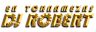 Nillagreen's Competitor - Djrobertportland logo
