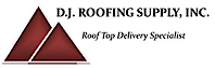 Dj Roofing Supply S Competitors Revenue Number Of Employees Funding Acquisitions News Owler Company Profile