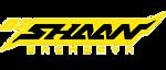 Dj Shaan Sachdeva's Company logo