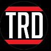 Dj Trd Edm New Jersey's Company logo