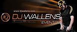 Dj Wallens's Company logo