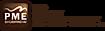 Sos Entertainment's Competitor - Pro Motion Entertainment logo