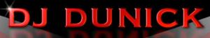 DJDunick's Company logo