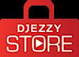 Djezzy's Company logo