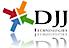 Global Uc's Competitor - Djj Ntl logo