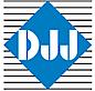 DJJ's Company logo
