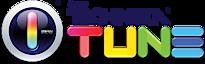 Djmax's Company logo