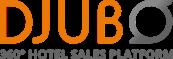 Djubo's Company logo
