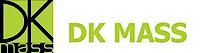 Dk Mass S.r.o's Company logo