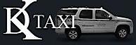 Dk Taxillc's Company logo