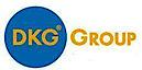 DKG GROUP's Company logo