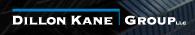 Dillonkane's Company logo