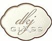 Dkj Glass's Company logo