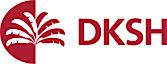 DKSH's Company logo