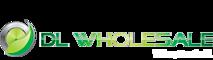Web Dlwholesale's Company logo