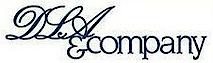 Dlaandcompany's Company logo