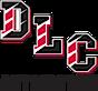 Dlc Auto Services's Company logo