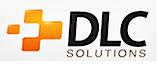 DLC Solutions's Company logo