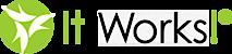 Dlesliewwraps.myititworks's Company logo