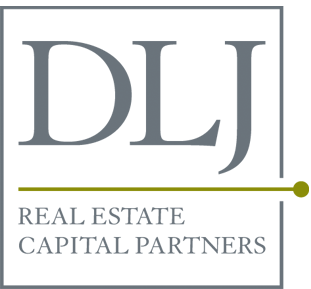 Owler Reports - DLJ : Contra Costa Employees commits $50 million to