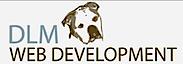 DLM Web Development's Company logo