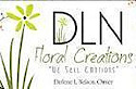 Dln Floral Creations's Company logo