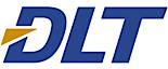 DLT Solutions's Company logo
