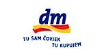 Dm Drogerie Markt Hrvatska's Company logo