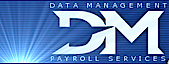 DM Payroll Services's Company logo