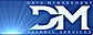 Katie's Tax & Accounting Services's Competitor - DM Payroll Services logo