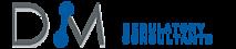 Dm Regulatory Consultants's Company logo