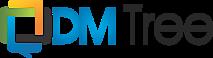 DM Tree's Company logo