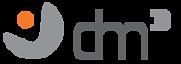 Dm3 - Digital Media's Company logo