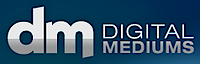 Digitalmediums's Company logo