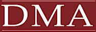 Dma Claims Services's Company logo