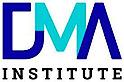 DMA Institute's Company logo