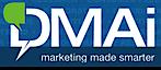 Dmai's Company logo