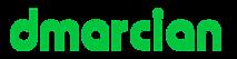 Dmarcian-eu's Company logo