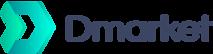 DMarket's Company logo