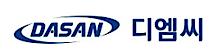 DMC Co. Ltd's Company logo