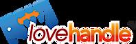 Buylovehandle's Company logo