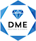 Conference Resources International's Competitor - Diamondmeetings logo