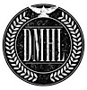 Dmhl's Company logo