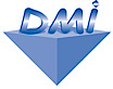 Dental Medical Ireland's Company logo