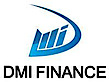 DMI Finance Private Limited's Company logo
