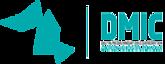 Digital Media Innovation Consultancy's Company logo
