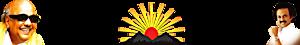Dmk N.r. Elango's Company logo