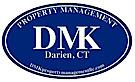Dmk Real Estate's Company logo