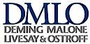 DMLO's Company logo