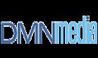 Dmn Media's Company logo